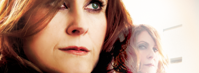 Alison Moyet cover picture