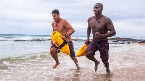 Durban Beach Rescue 2