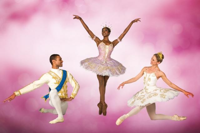 joburg-ballet_jonathan-rodrigues_claudia-monja_shannon-glover_cinderella_photo-lauge-sorensen_med-res